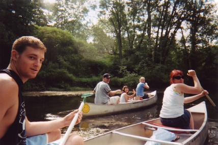 Canoe0010