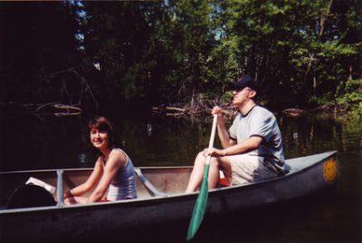 Canoe0030