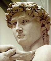 Michelangelo : Painter, Sculptor, Architect, Poet, Engineer