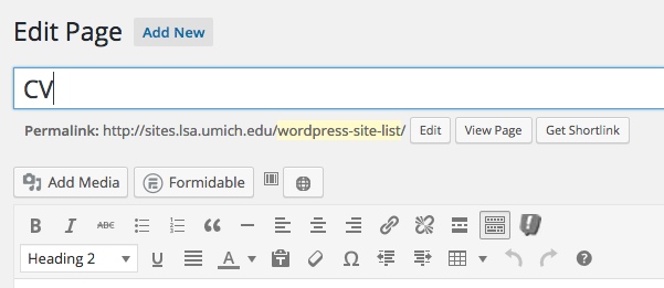 Screen Shot 2015-05-13 at 11.23.28 AM