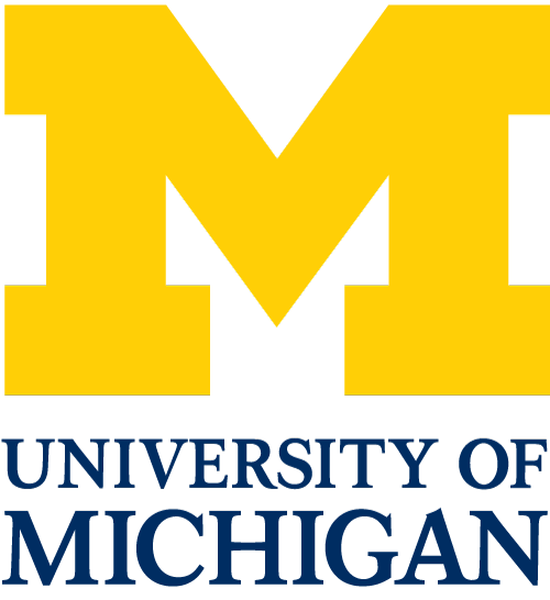 Dissertation Abstracts U Michigan